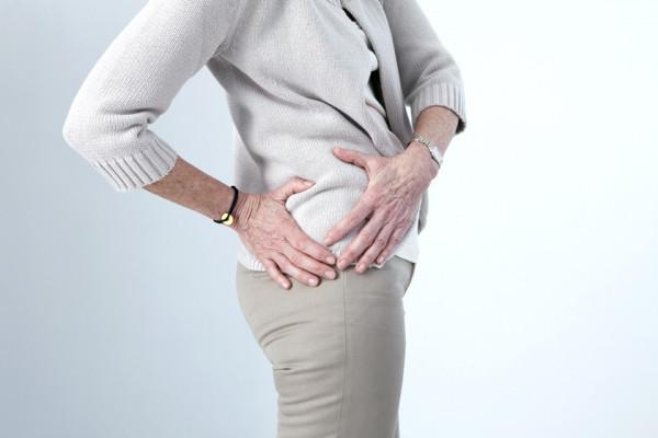 durere la copii simptomele articulației șoldului cauza durerii severe în articulația șoldului