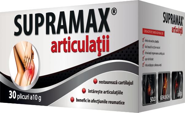 tinctura de ierburi pentru durerile articulare tratarea artritei și a artrozei și dieta