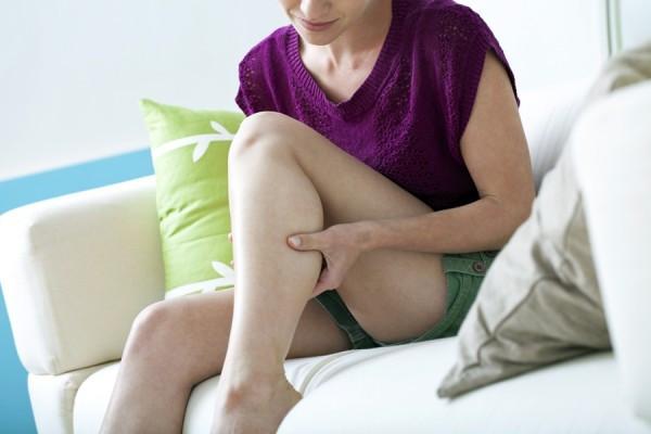 Amortirea mainilor sau picioarelor: cauze, simptome, tratament