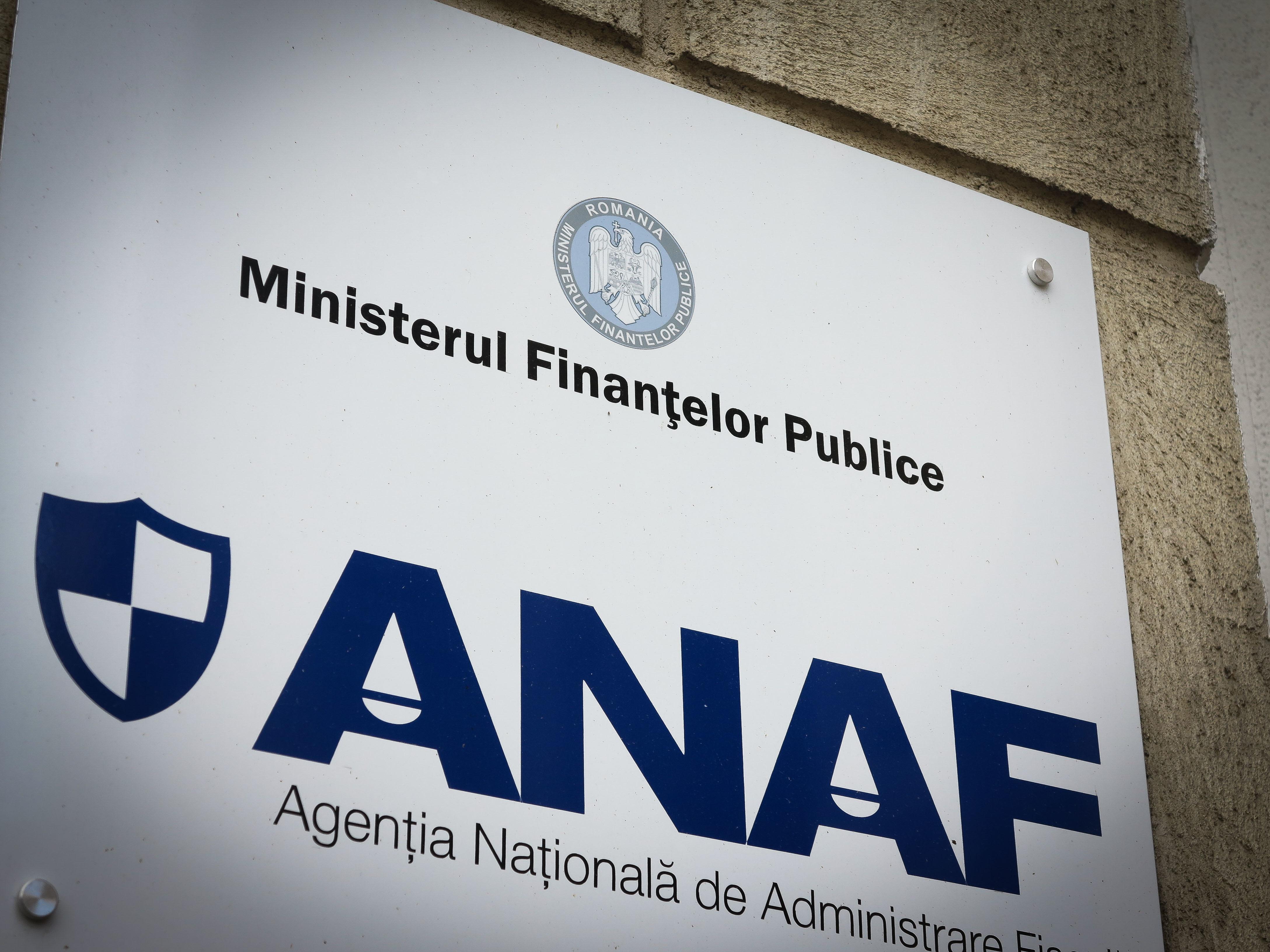 ANAF: Aspecte privind tratamentul fiscal al TVA în cazul importurilor de bunuri în România