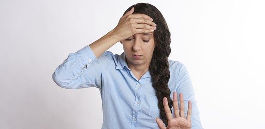 slăbiciune starea de durere articulară fără febră Instrucțiuni Voltaren pentru dureri articulare
