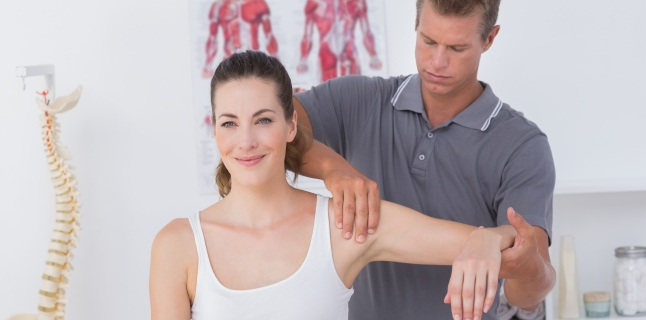 pastile de durere pentru artroza durerii articulare