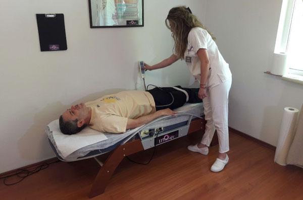 Tratament articular laminal - Care sunt leacurile pentru artroza genunchiului
