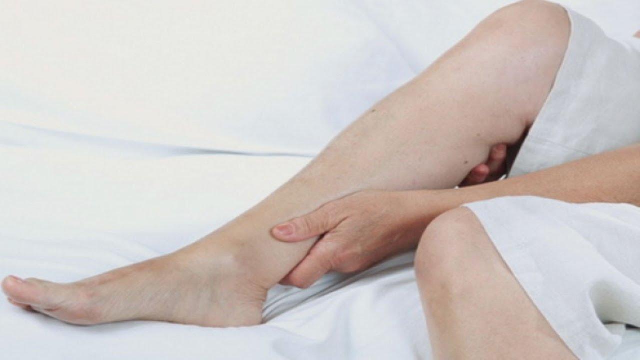 dureri mișcătoare în articulațiile picioarelor