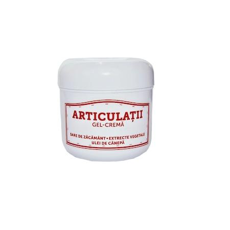 Tratamentul artrozei cu caripaină