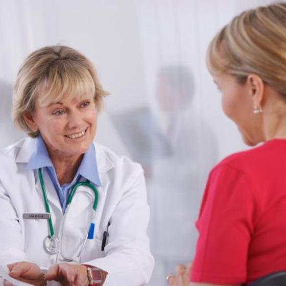 ureaplasma parvum dureri articulare