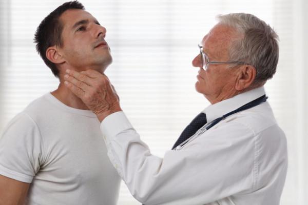 articulațiile suferă de hipotiroidism simptomele și tratamentul entorsei gleznei