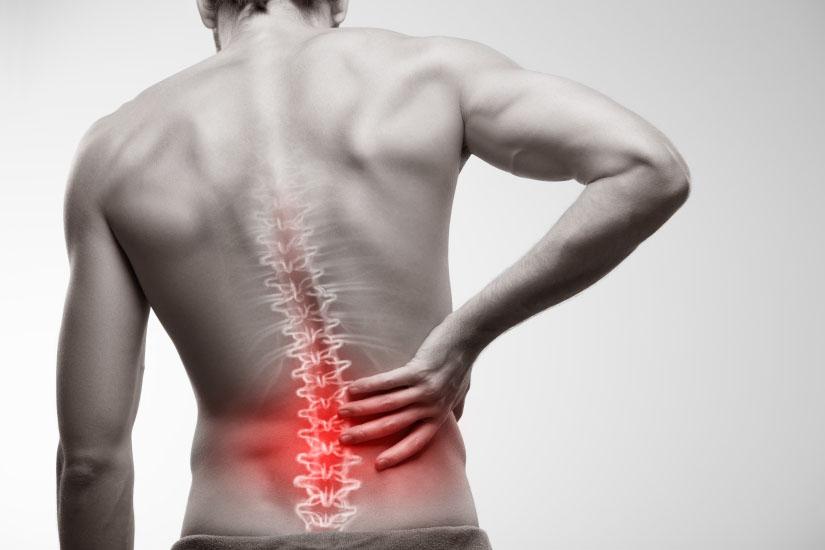 poate fibromialgia să vă facă să pierdeți în greutate