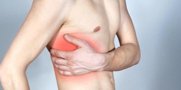 În ce locuri se află osteocondroza. Ce tipuri de osteochondroză există? Osteocondroza - ce este