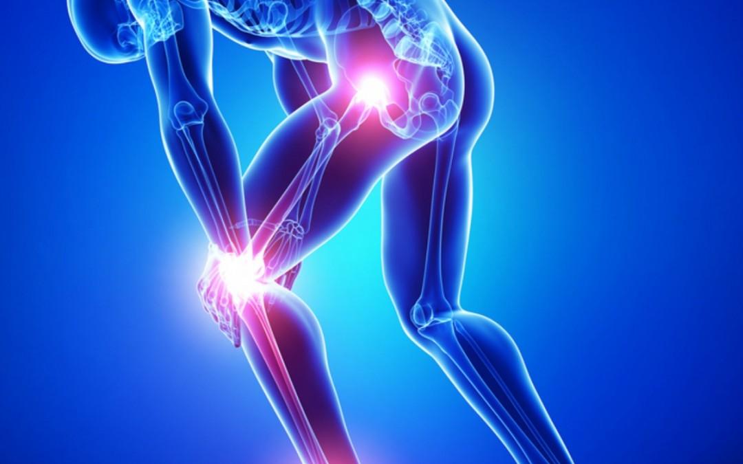 atenuând durerea articulațiilor șoldului umflarea articulației și durerea