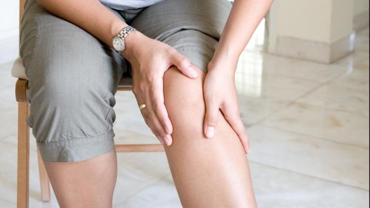 medicină comună homlionrevman cum să tratezi artroza înapoi