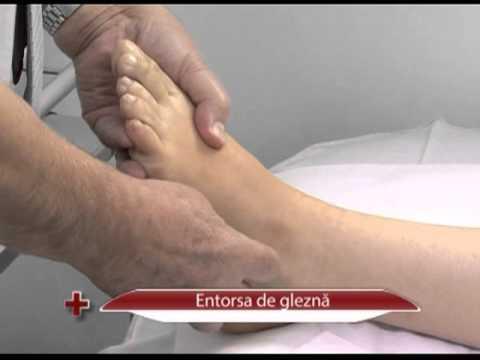 Umflarea picioarelor sub articulația genunchiului, Formular de căutare