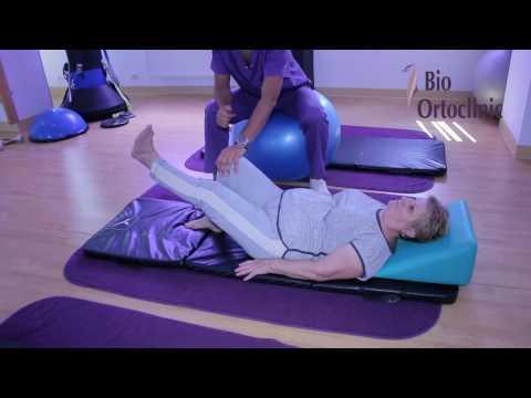 Durere în articulațiile degetelor în timpul exercițiului fizic, Formular de căutare