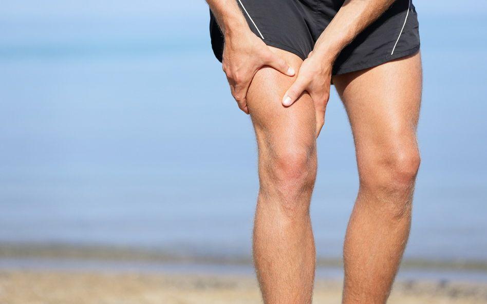 inflamație și dureri articulare artrita genunchiului ce sa faci