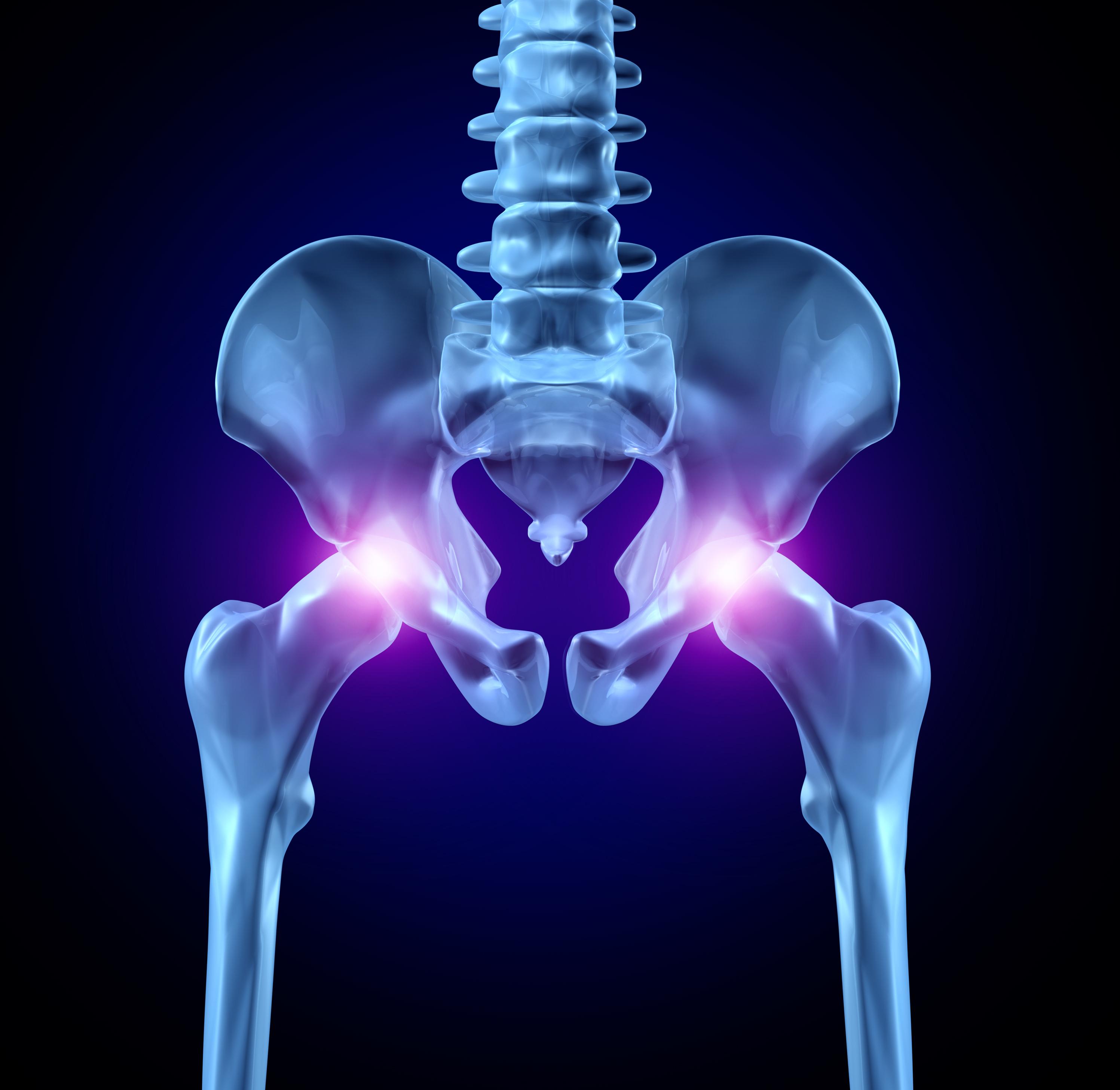 tratamentul artrozei adenomului de prostată