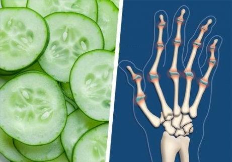 De ce rănesc articulațiile degetelor noaptea, Tratament Pentru Inflamatii Articulare