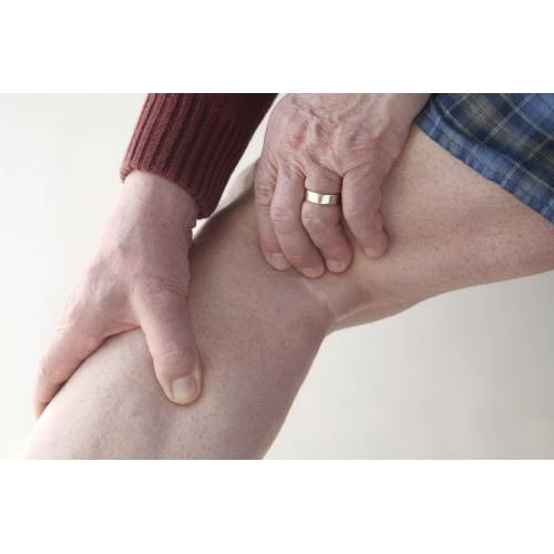 scleroza multipla a durerii articulare