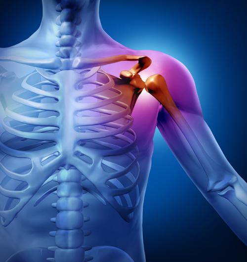 cum să tratezi inflamația în articulație