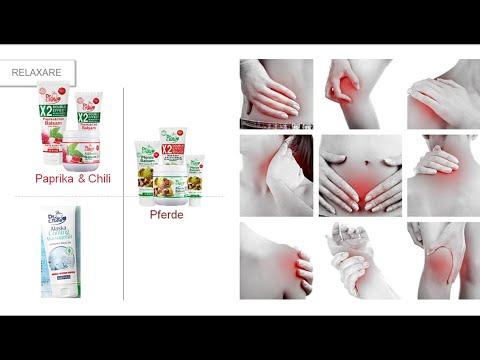 vitamine pentru picioare atunci când articulațiile doare