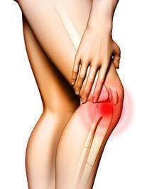 articulațiile picioarelor decât pentru a trata unguentul tratarea cu pește artroză