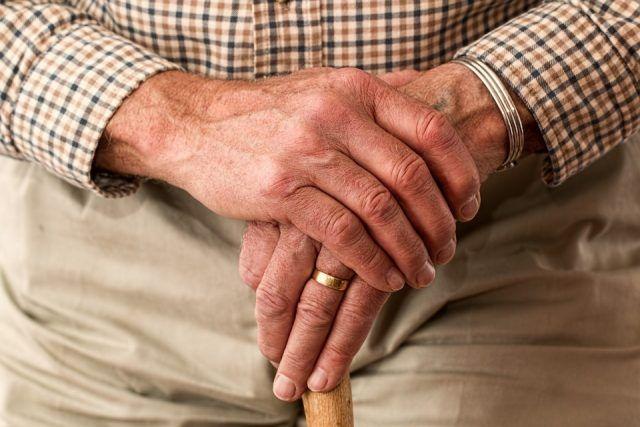 artrita dureroasă dimexid articular pentru artrita reumatoidă