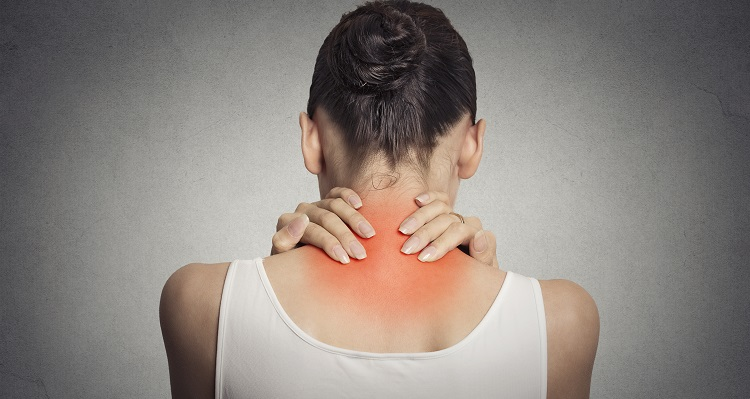 Osteocondroza cervicala: simptome si tratament