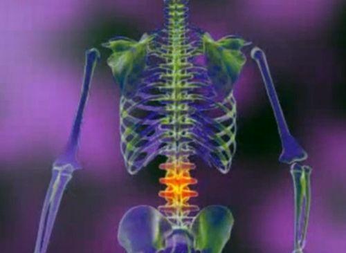 simptome ale erupției durerii articulare durere dureroasă constantă în toate articulațiile