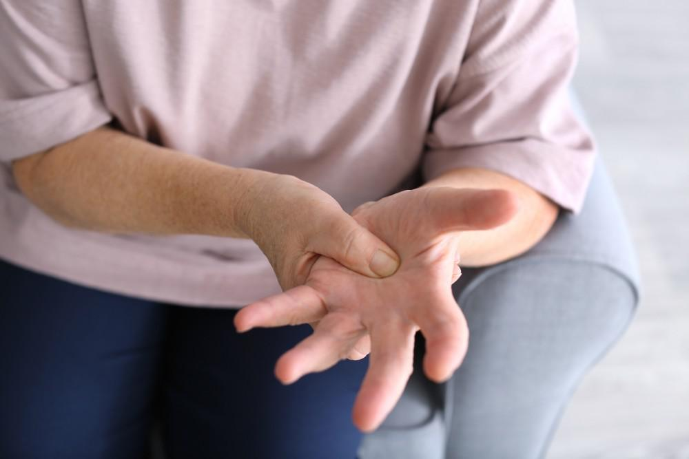 tratați articulațiile la diabetici deteriorarea ligamentului la articulația șoldului