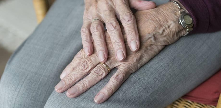 ajutor pentru tratarea artrozei