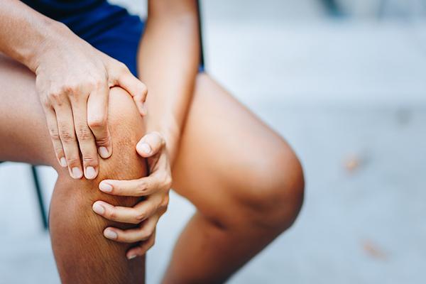 artroza în articulația șoldului