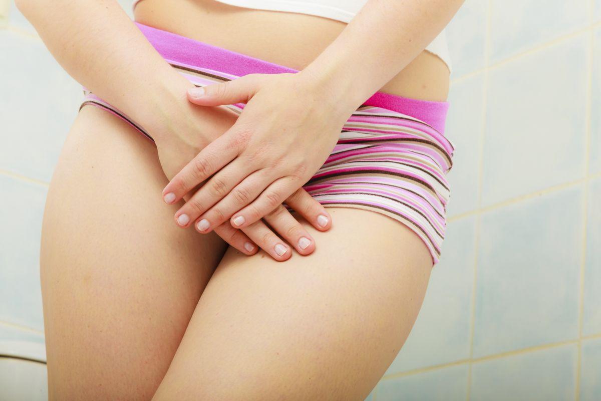 ce ierburi tratează artroza
