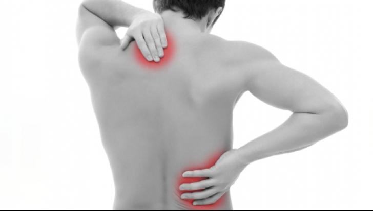 ce să faci dacă articulațiile doare picioarele tratamentul bolilor articulare în străinătate