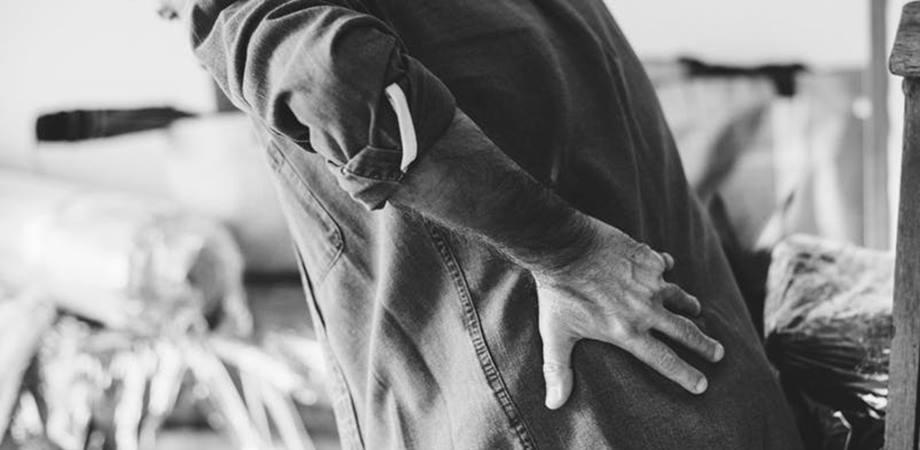 Durerile de sold: cele mai frecvente cauze