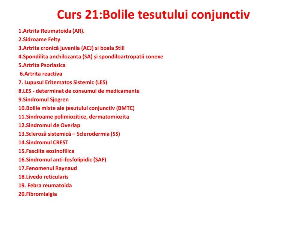 compararea medicamentelor cu condroitină și glucozamină
