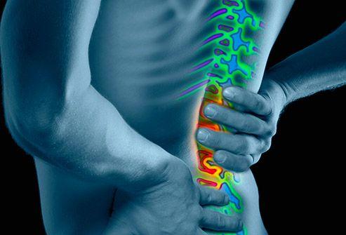unguent eficient pentru revizuirile durerii articulare ce alimente sunt dăunătoare în bolile articulare