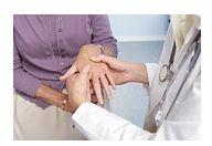 poate fi tratată artrita reumatoidă în ambulatoriu