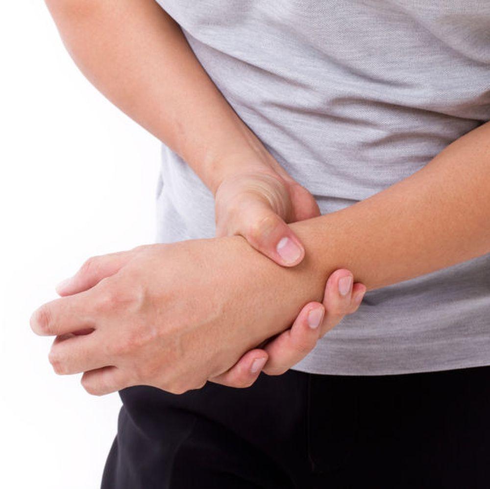 cum să tratezi boala articulară