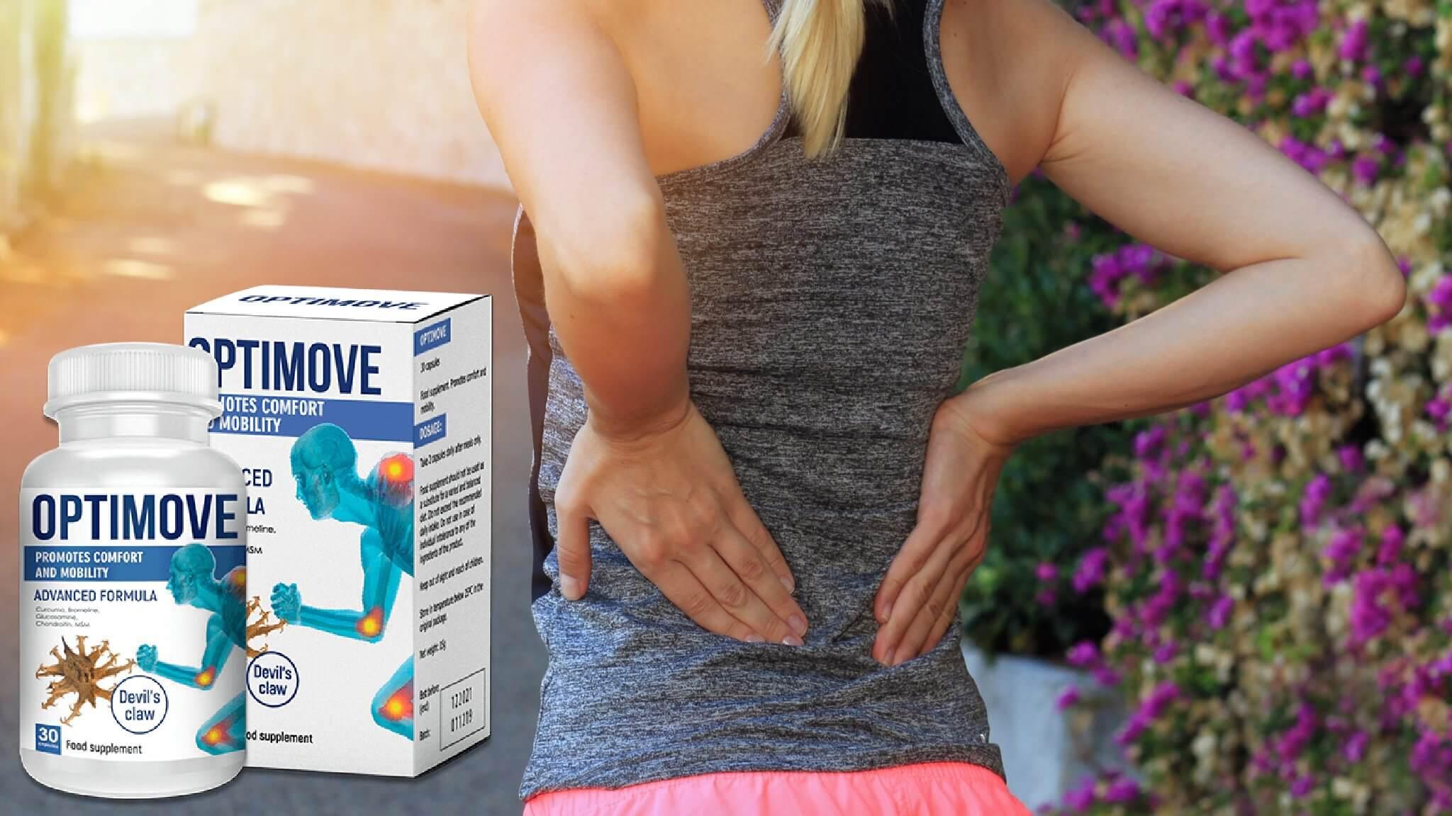exercițiul articulației genunchiului făcând clic în articulațiile genunchilor