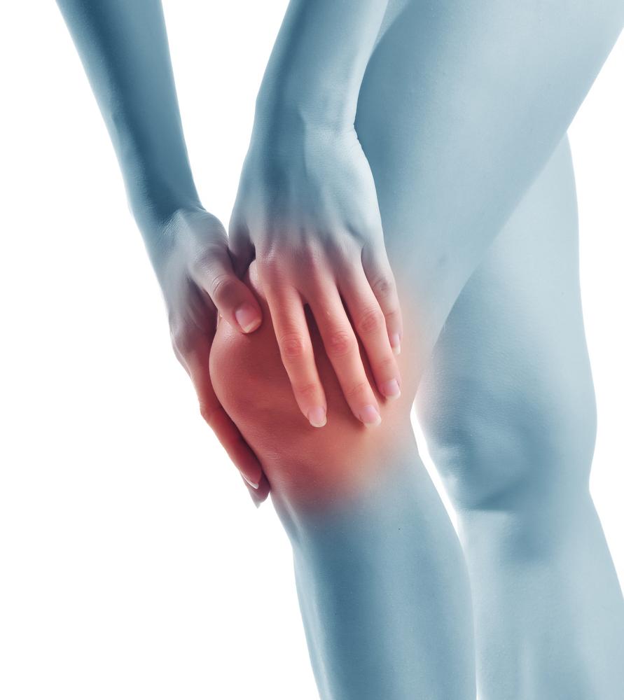 Medicament sportiv pentru întărirea articulațiilor și ligamentelor