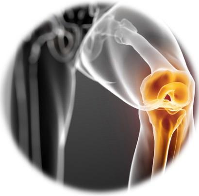 Artrita Reumatoidă Degetele Amorțite Articulațiile rănite după presarea bancului