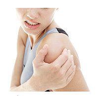 sunt dureri articulare legate de boli