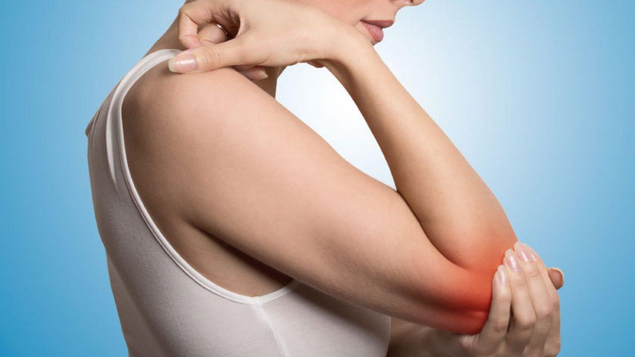 Mușchii și articulațiile doare din cauza muncii grele