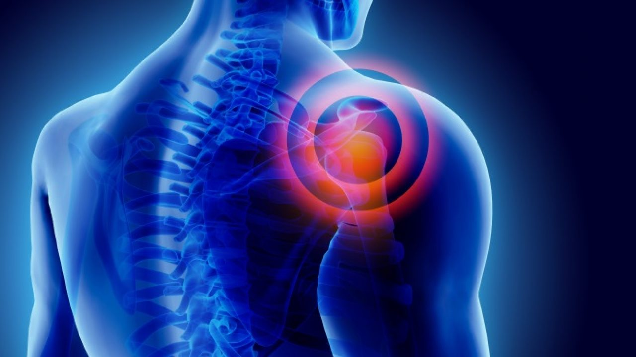 unguente pentru inflamația ligamentelor articulației genunchiului dureri și articulații umflate