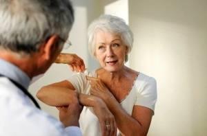 artrita simptomelor și tratamentului articulației șoldului unguente analgezice pentru recenzii de osteochondroză