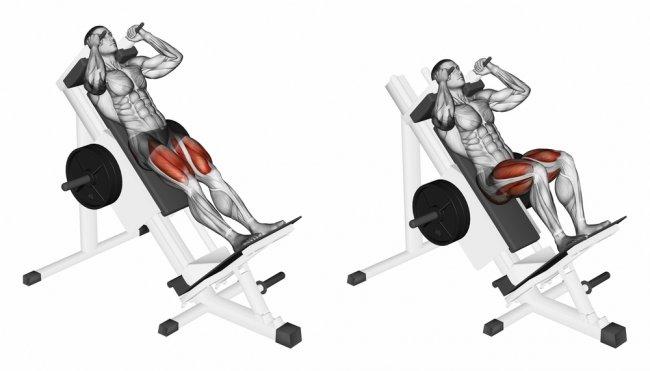 Cum să reduci durerea în picioare în timp ce alergi