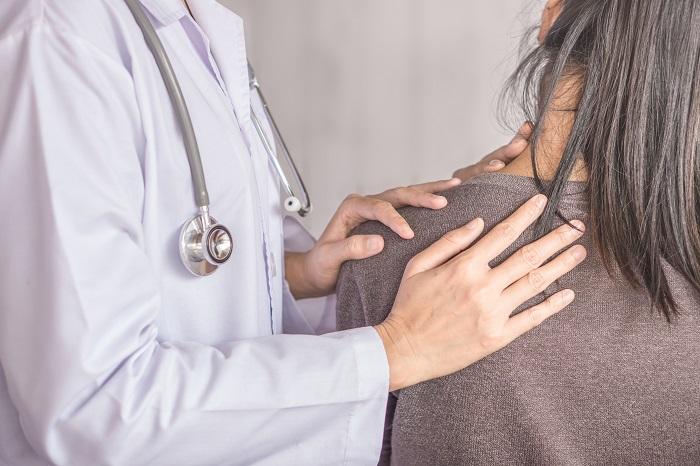 ghemuit și artroză a genunchiului artroza-tratamentul artritei gleznei