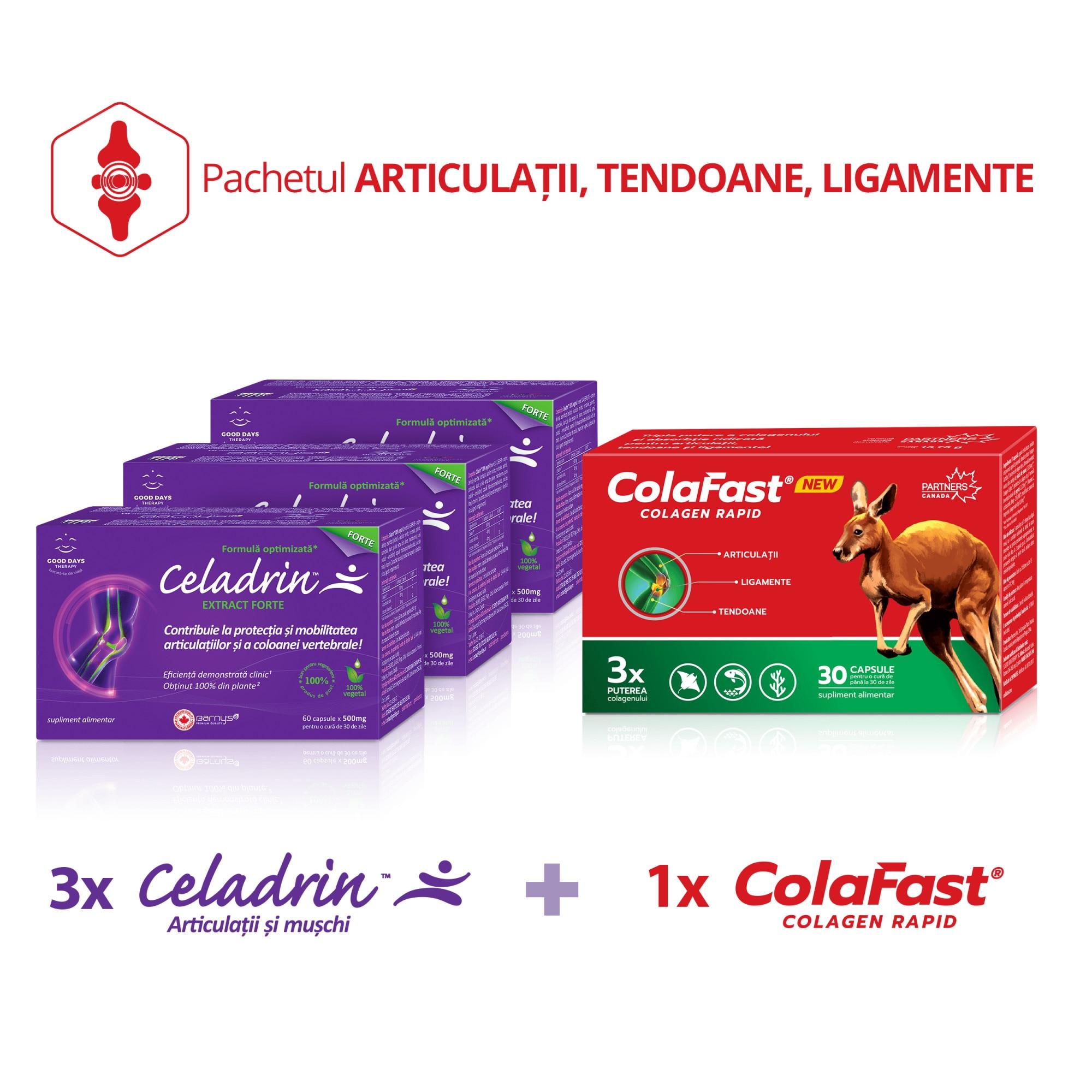 tratamentul artrozei piciorului tratament de 1 grad complex de glucozamină condroitină complex de glucosamină condroitină