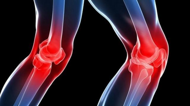 pentru durere în preparatele articulației șoldului tratamentul artritei cu artroza cotului