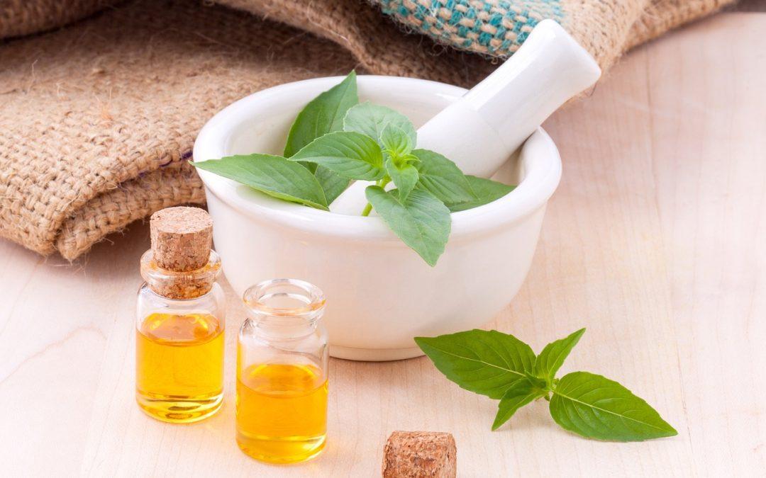 uleiuri esențiale pentru durerea de șold