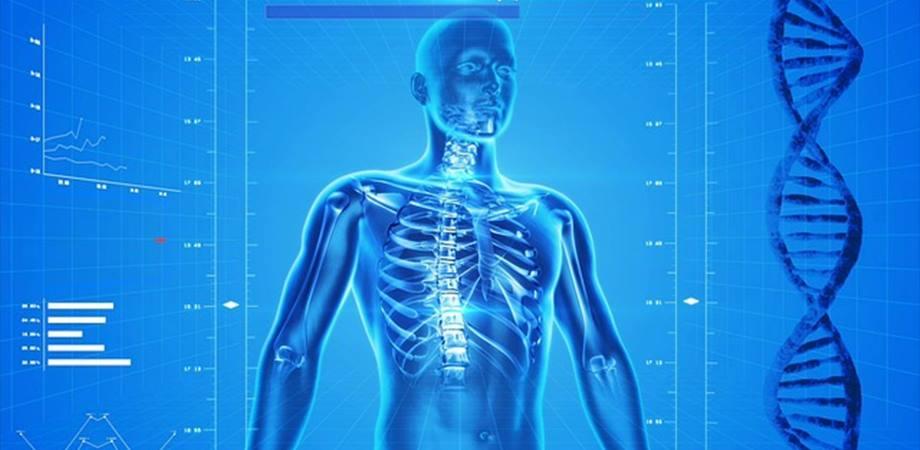 inflamația cartilajului toracic tratament git pentru recenzii de artroză